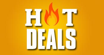 chamber-hot-deals